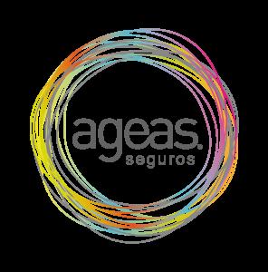 Ageas_Portugal_logo_principal