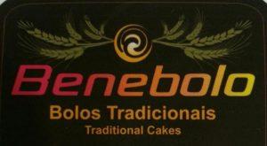 Benebolo_logo