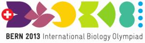 IBO 2013_logo