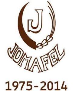 JOMAFEL_LOGO