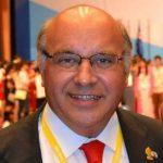 José Matos-OBio