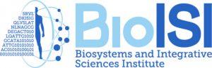 Logo Bioisi-so com um