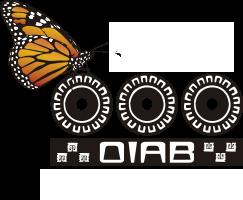 OIAB2014_Mexico