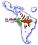 OIAB_PERU