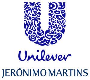 UNILEVER_JERONIMO_MARTINS