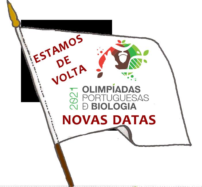 bandeira_abertura2021