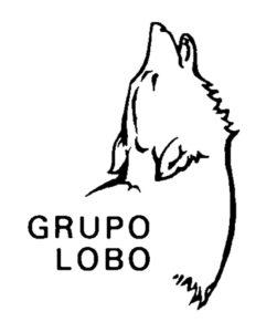 gl300dpi
