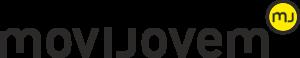 logótipo_movijovem