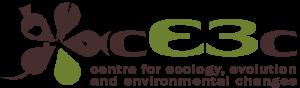 logo cE3c cores transparente