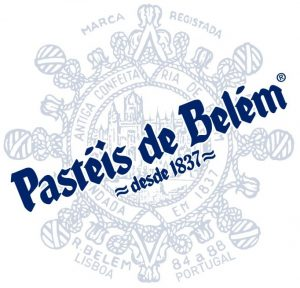 pasteis-de-belem-logo1