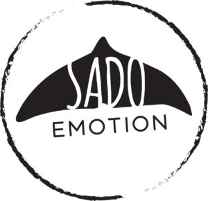 thumbnail_Logo_SadoEmotion