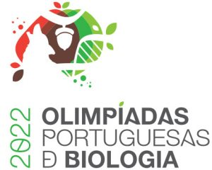 banner_home_geral_2022